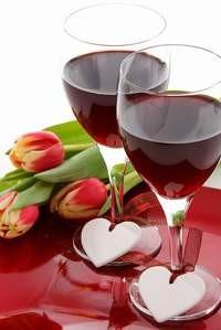 Weinprobe als Geschenk für Familie, Firmenfeier